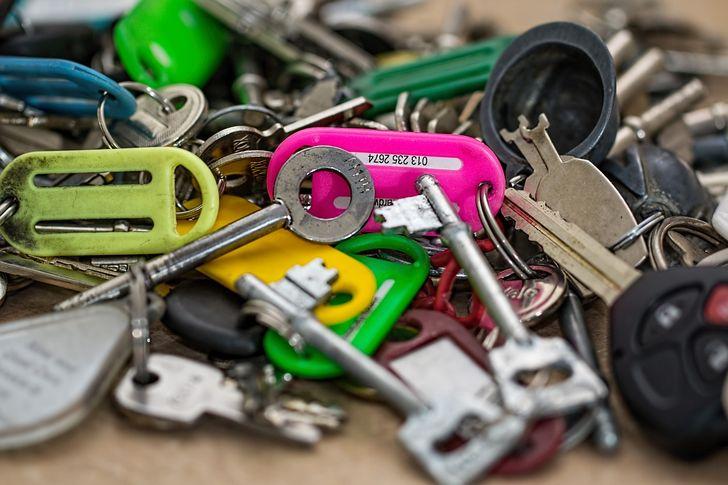 keys-525732_1280
