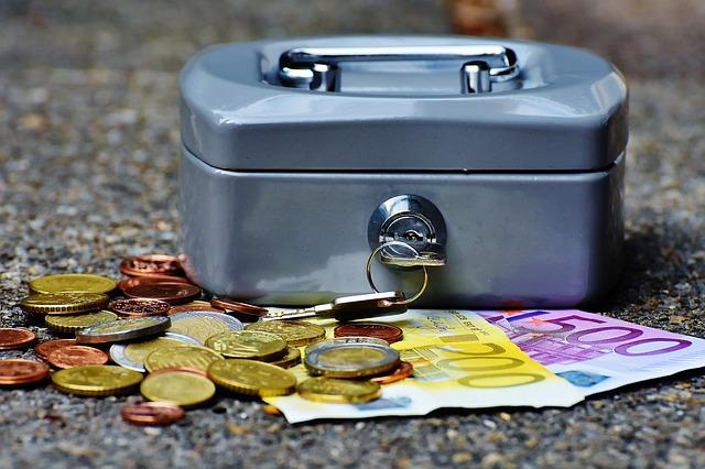 開業日以前の売上は「雑所得」か「事業所得」のどっちで仕訳するのか?