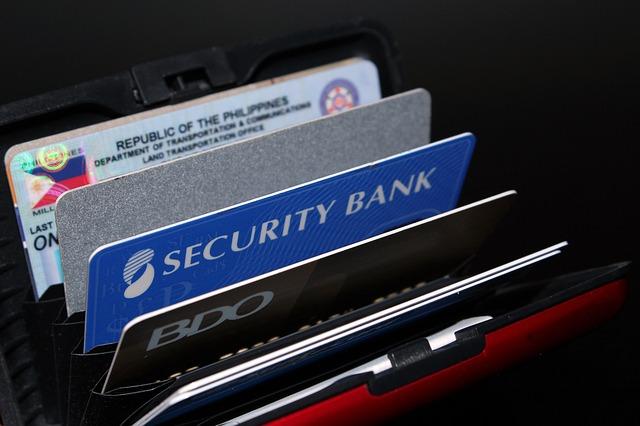 電子マネーが多すぎる!だったらデビットカード一本化がおすすめ!