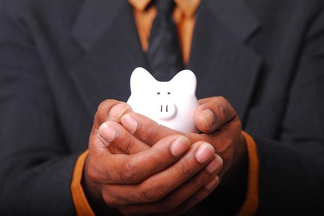 楽天デビットカードの「身に覚えのない入金と出金」を調べる方法まとめ