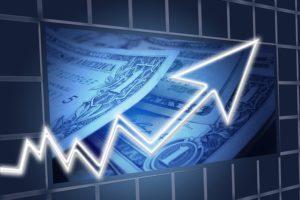 株の特定口座で「損失」の確定申告をすると損益通算や還付が受けられる!
