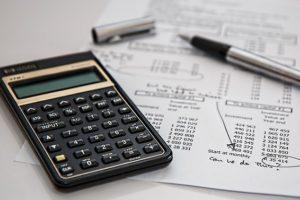 所得税はいつどこで払うの?所得税はいくら?所得税の納付方法まとめ!