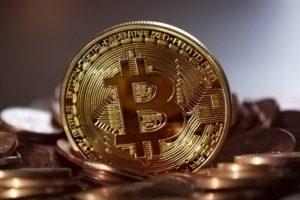 仮想通貨の税金が発生するタイミング!ビットコインの確定申告の注意点!
