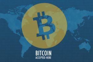 仮想通貨・ビットコインの確定申告で必要書類と利益の計算方法!