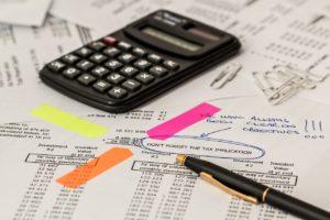 SBI証券iDeCoの掛金額を変更する方法と注意点まとめ!